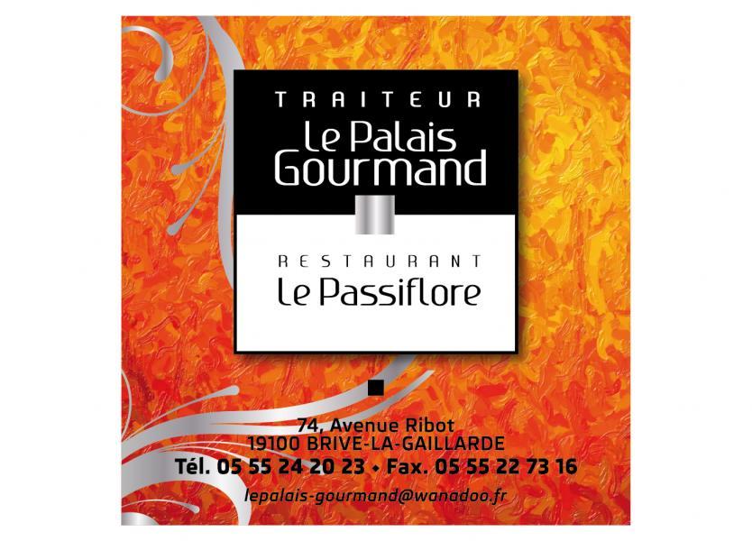 Passiflore  palais gourmand.jpg