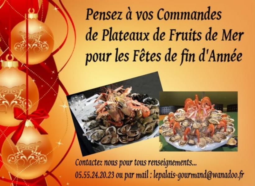 affiche fruits de mer.jpg
