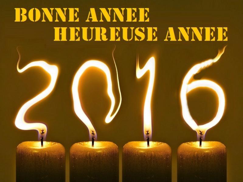 carte-voeux-bonne-annee-2016-originale-imprimer-gratuitement.jpg