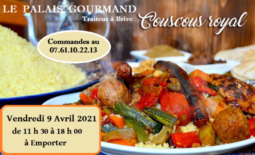 couscous vend 9 avril.png