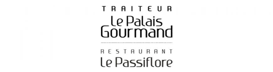 logo-passiflore-article-big.jpg