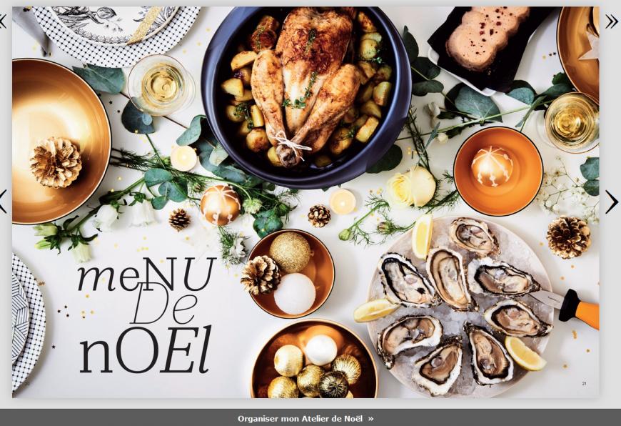 menu noel.PNG
