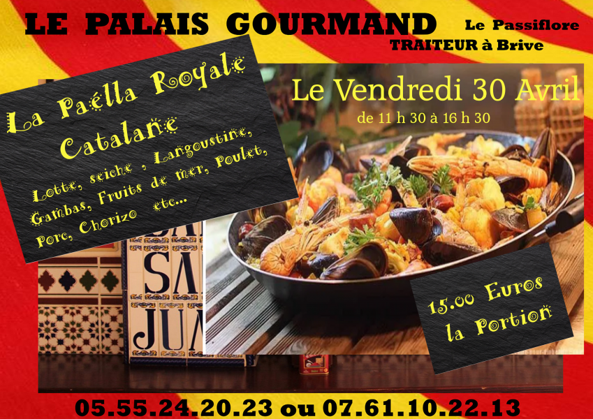paellaavril21.png